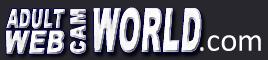 AdultWebCamWorld.com